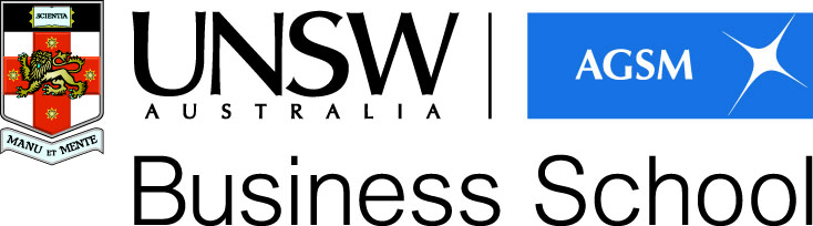 The University of New South Wales, AGSM and Business School